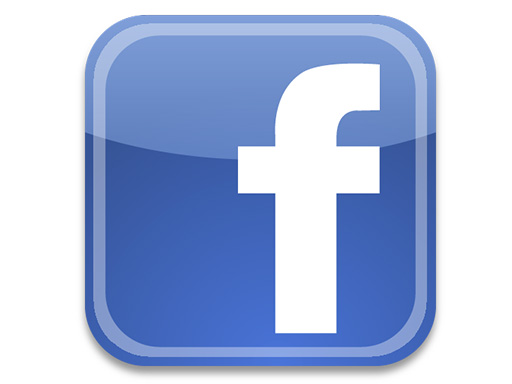 Porsche Zentrum Bensberg begrüßt seine Fans auf der Premium Facebook-Seite.