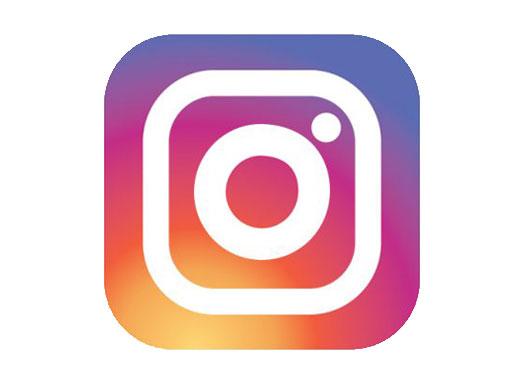 Porsche Zentrum Bensberg begrüßt seine Fans auf Instagram.
